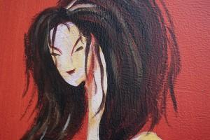 detaliu pictura (4)