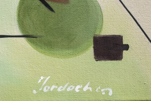 detaliu pictura (5)