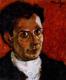 Picturi in ulei pe panza dupa marele pictor Nicolae Tonitza